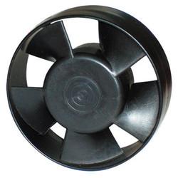 Mmotors во 150 т(+150°С)
