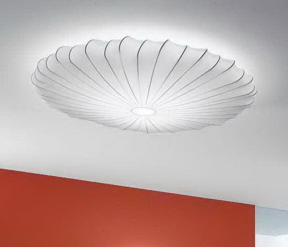 Axo Light Светильники 12