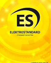 Elektrostandard.png
