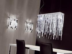 Axo Light Светильники 9