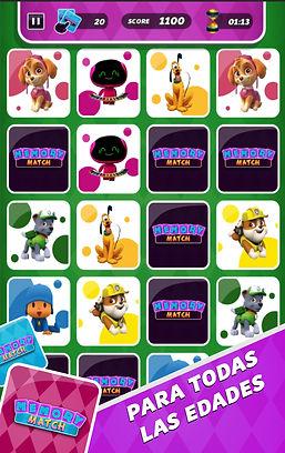 imagen juego Tablet 01 E.jpg