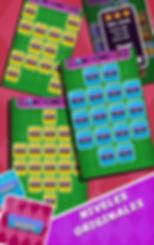 imagen juego Tablet 04 E.jpg