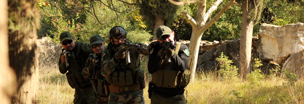 banner_airsoft.png