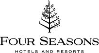 Four Seasons logo.jpg