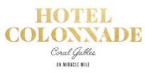 Hotel Colonnade.jpg