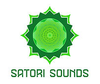Satori_Sounds_Large_Logo copy.jpg