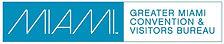 GMCVB logo.jpg