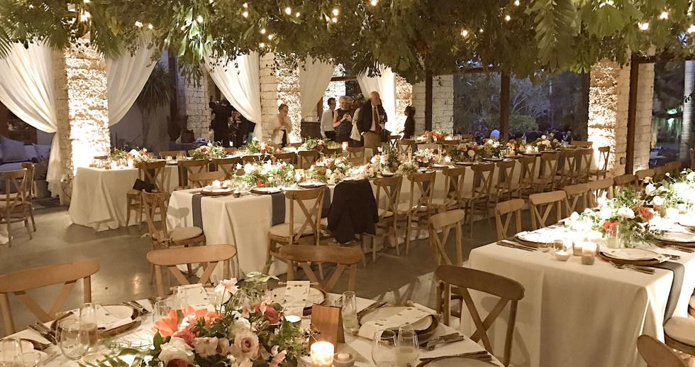 Wedding Set up.JPG