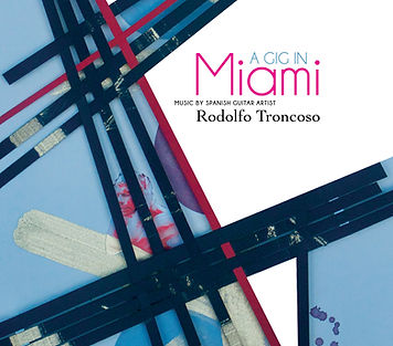 Rodolfo Cover-CD PRINT FILE.jpg