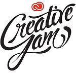 adobe creative jams logo.jpg
