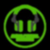 Icons-Satori-Sounds-Audio-Visual-Service