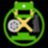 Icons-Satori-Sounds-Video-Production.png