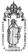Parròquia_Sant_Jaume_Apòstol.jpg