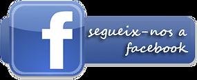 segueix_nos_facebook.png