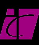 Logotipo_de_la_Conferencia_Episcopal_Esp