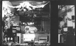 1956 - Geschäftseröffnung