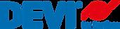 header-logo_2x.png