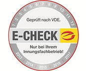 logo_fehr.jpg