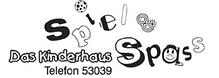 Logo Spiel&Spass.png