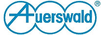 logo_auerswald.jpg