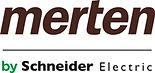 logo_merten.jpg