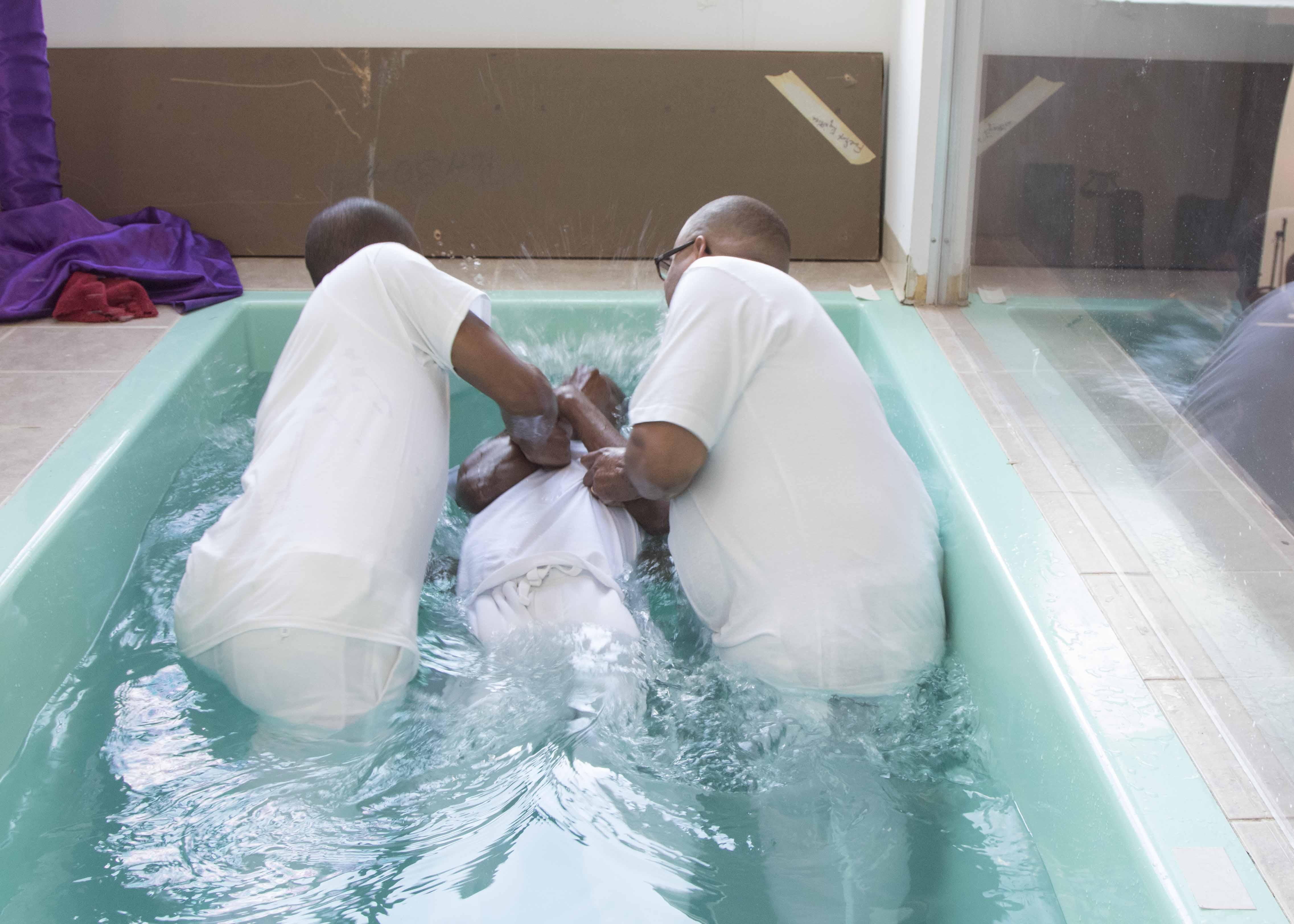 Baptism_05032015_0363.jpg