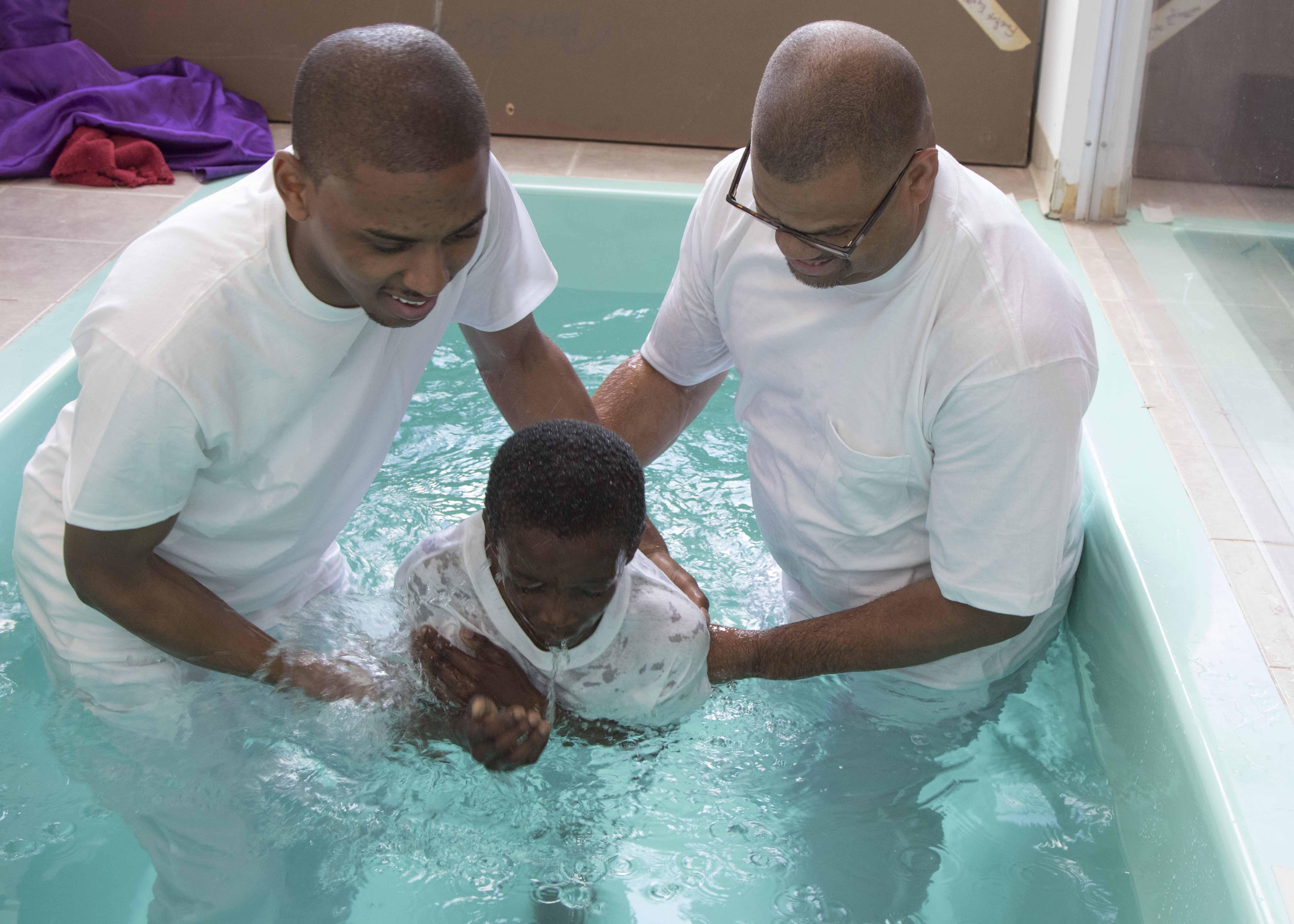 Baptism_05032015_0123.jpg