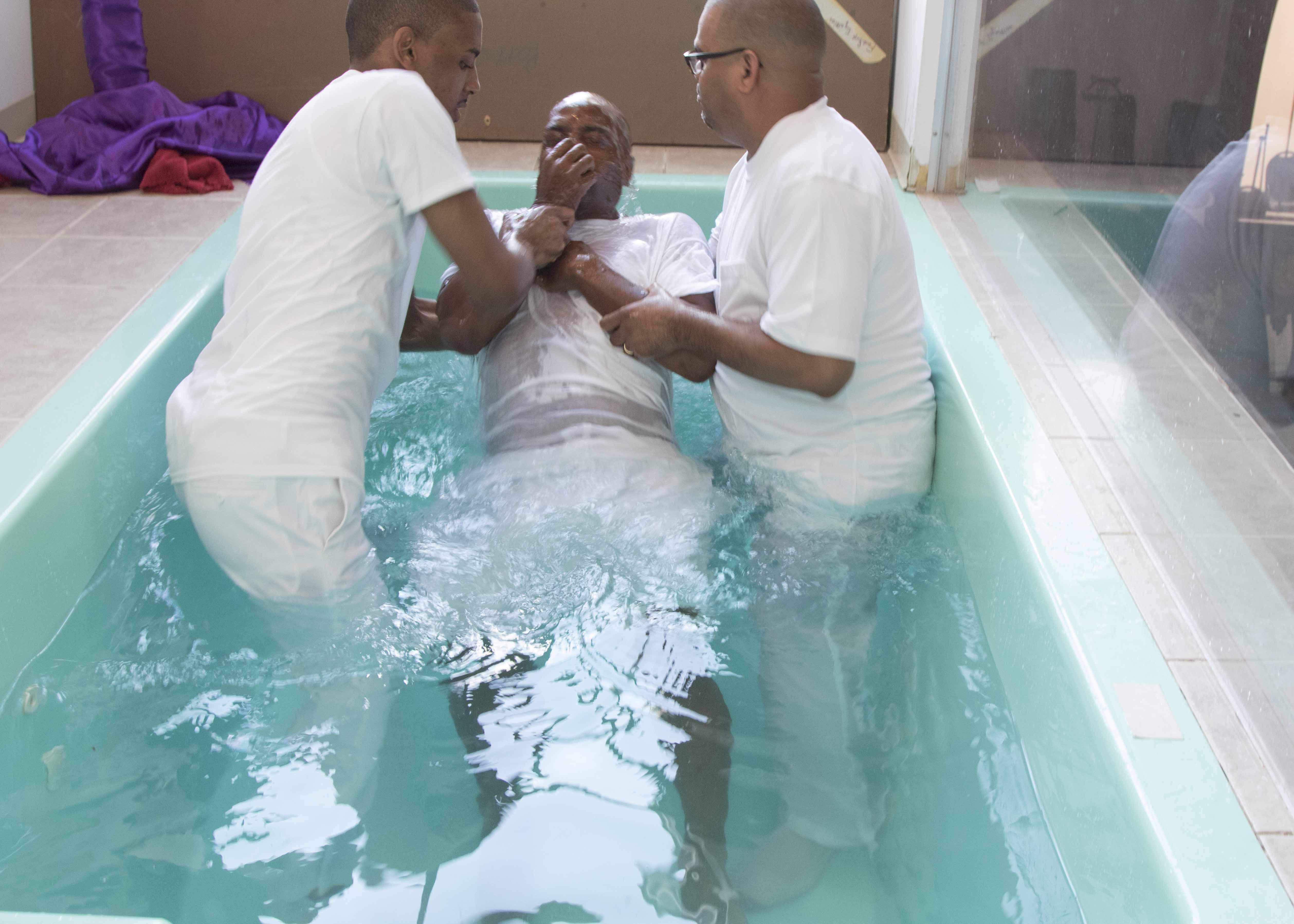 Baptism_05032015_0400.jpg