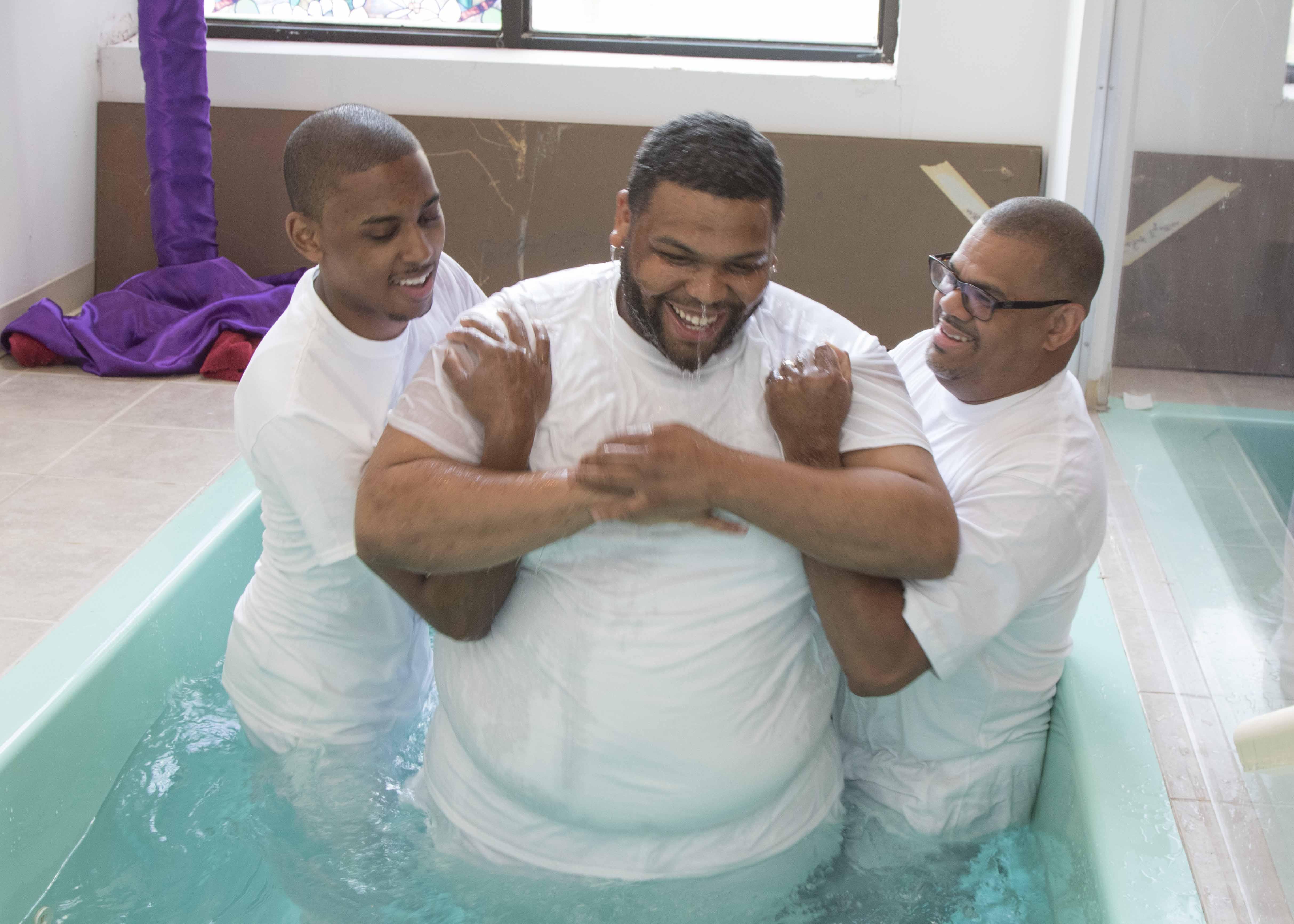 Baptism_05032015_0337.jpg