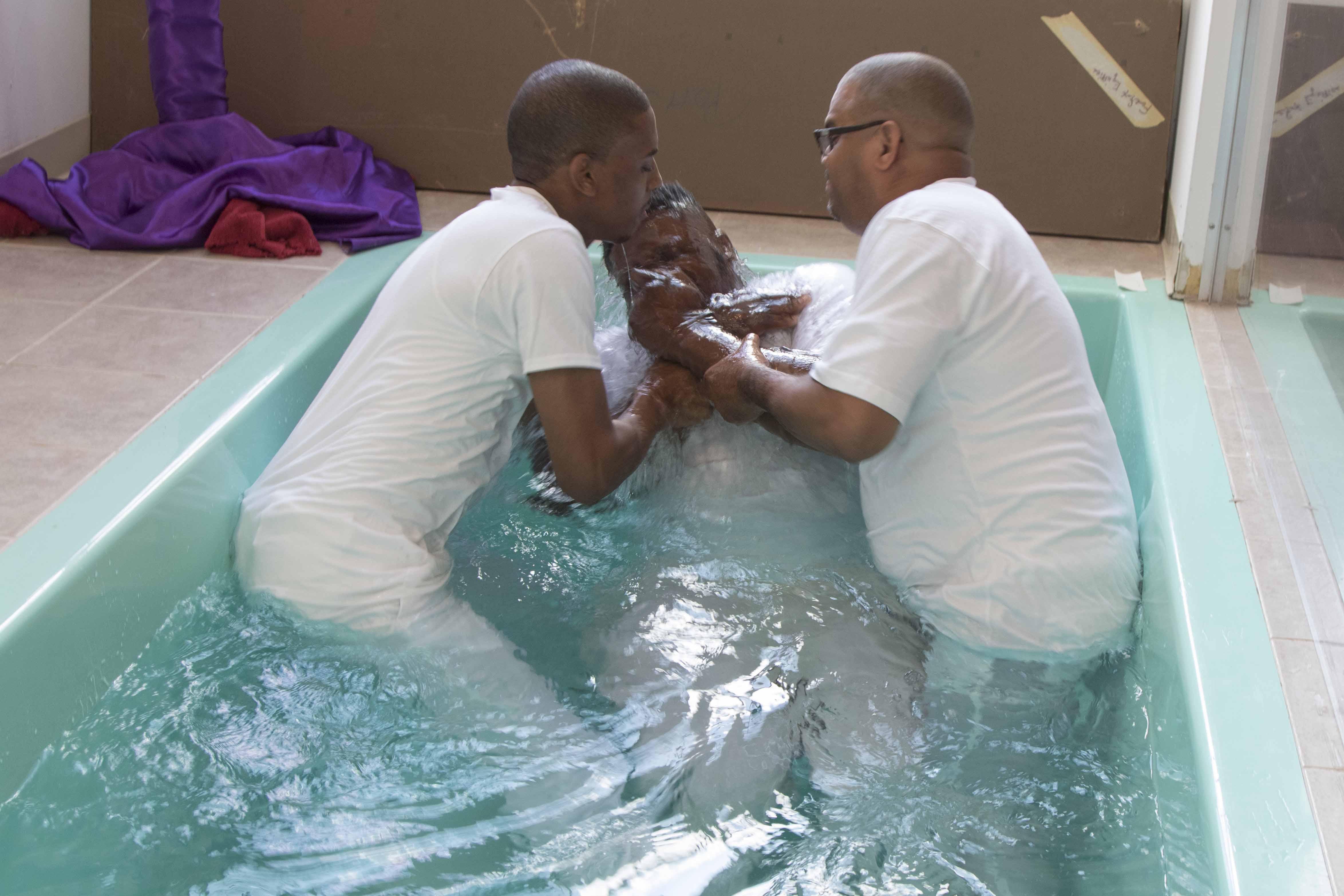 Baptism_05032015_0085.jpg