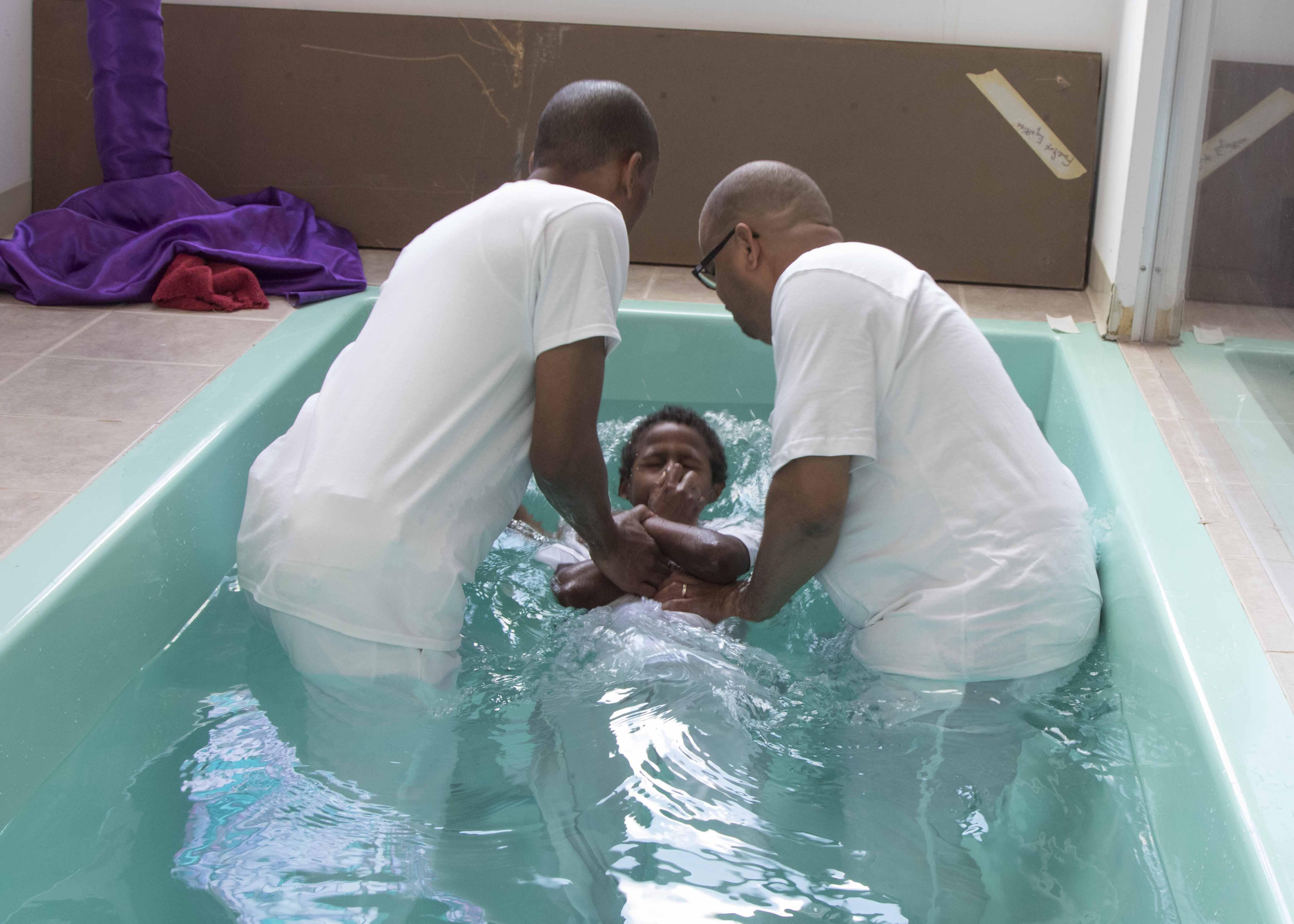Baptism_05032015_0148.jpg