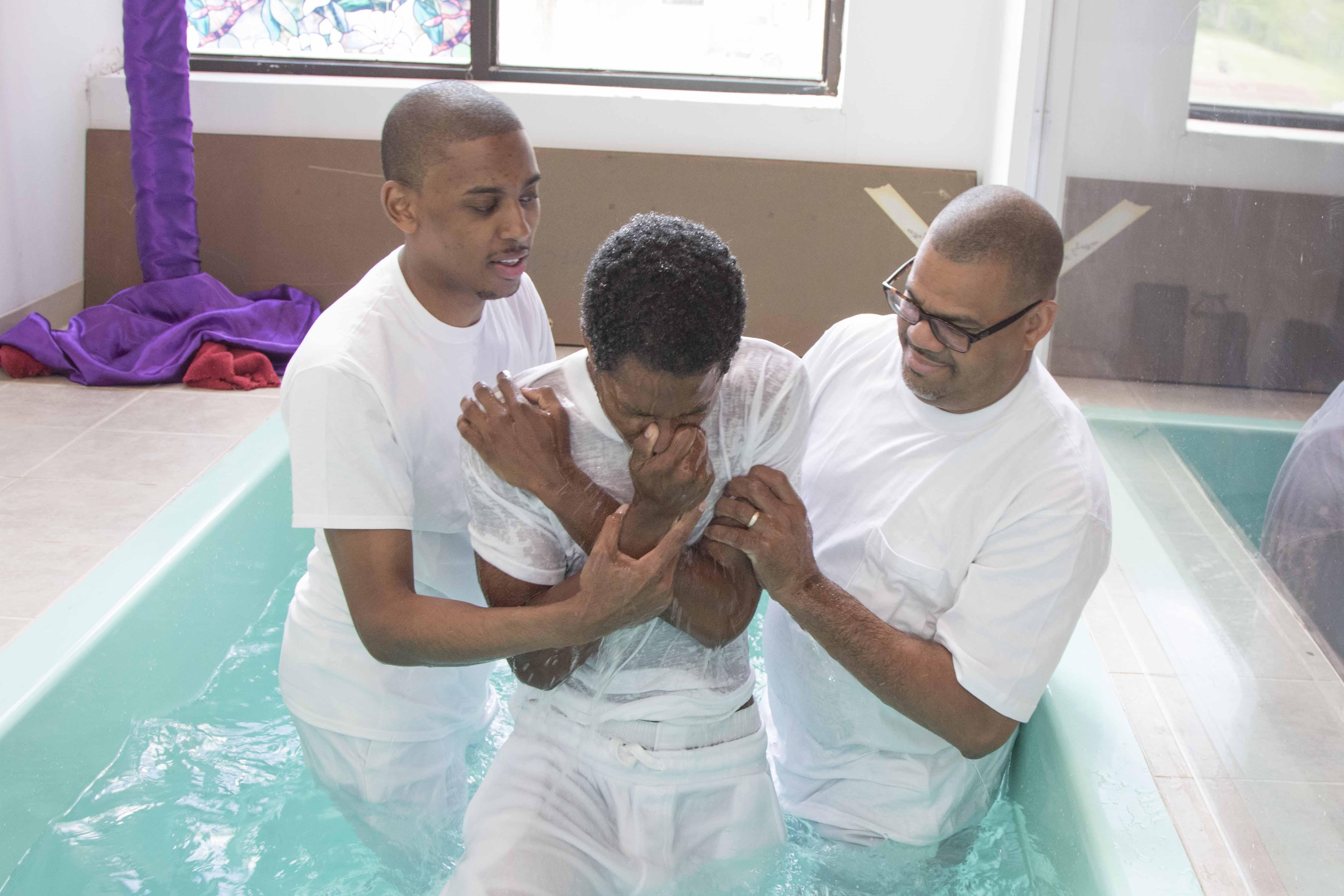 Baptism_05032015_0189.jpg