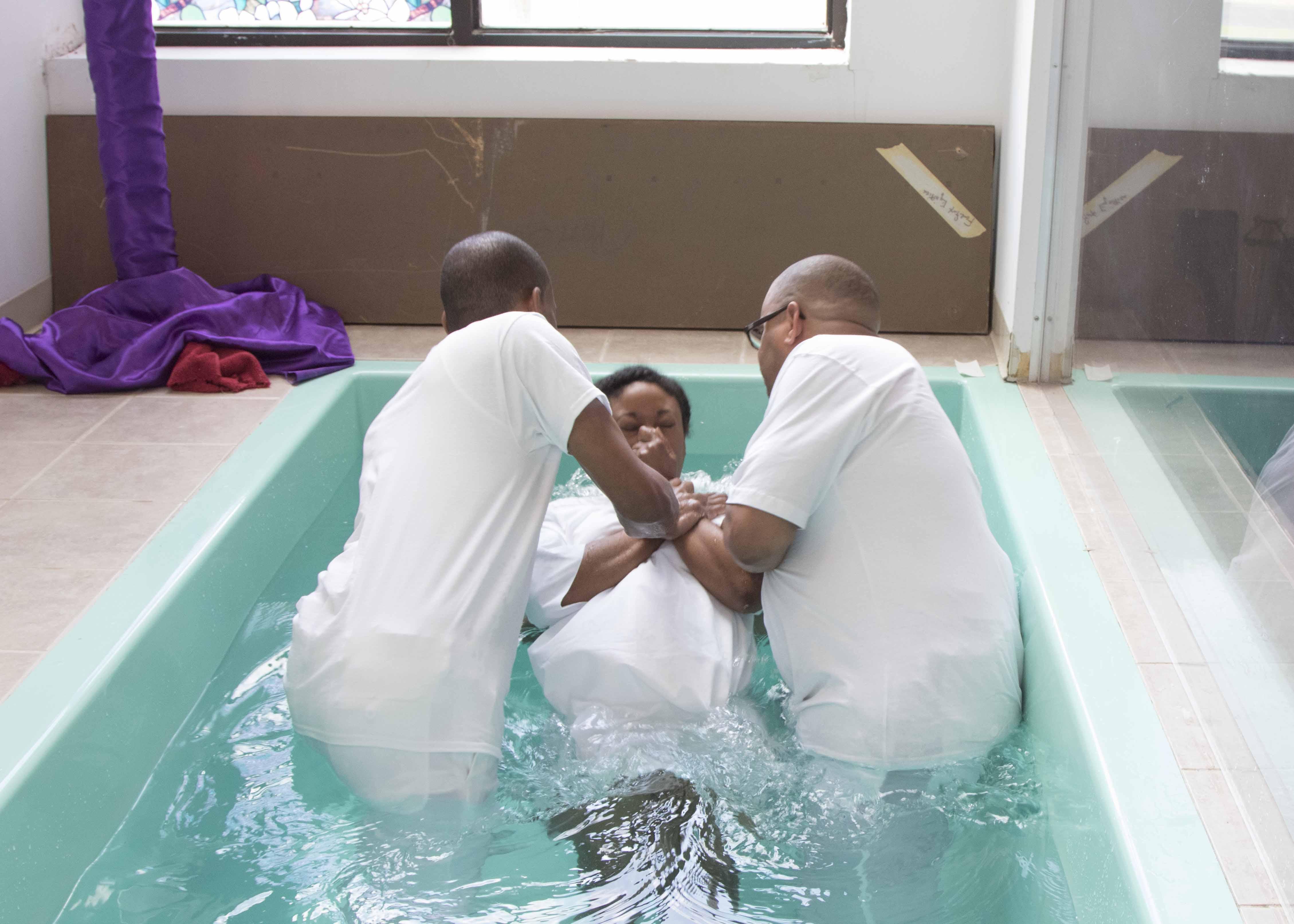 Baptism_05032015_0216.jpg