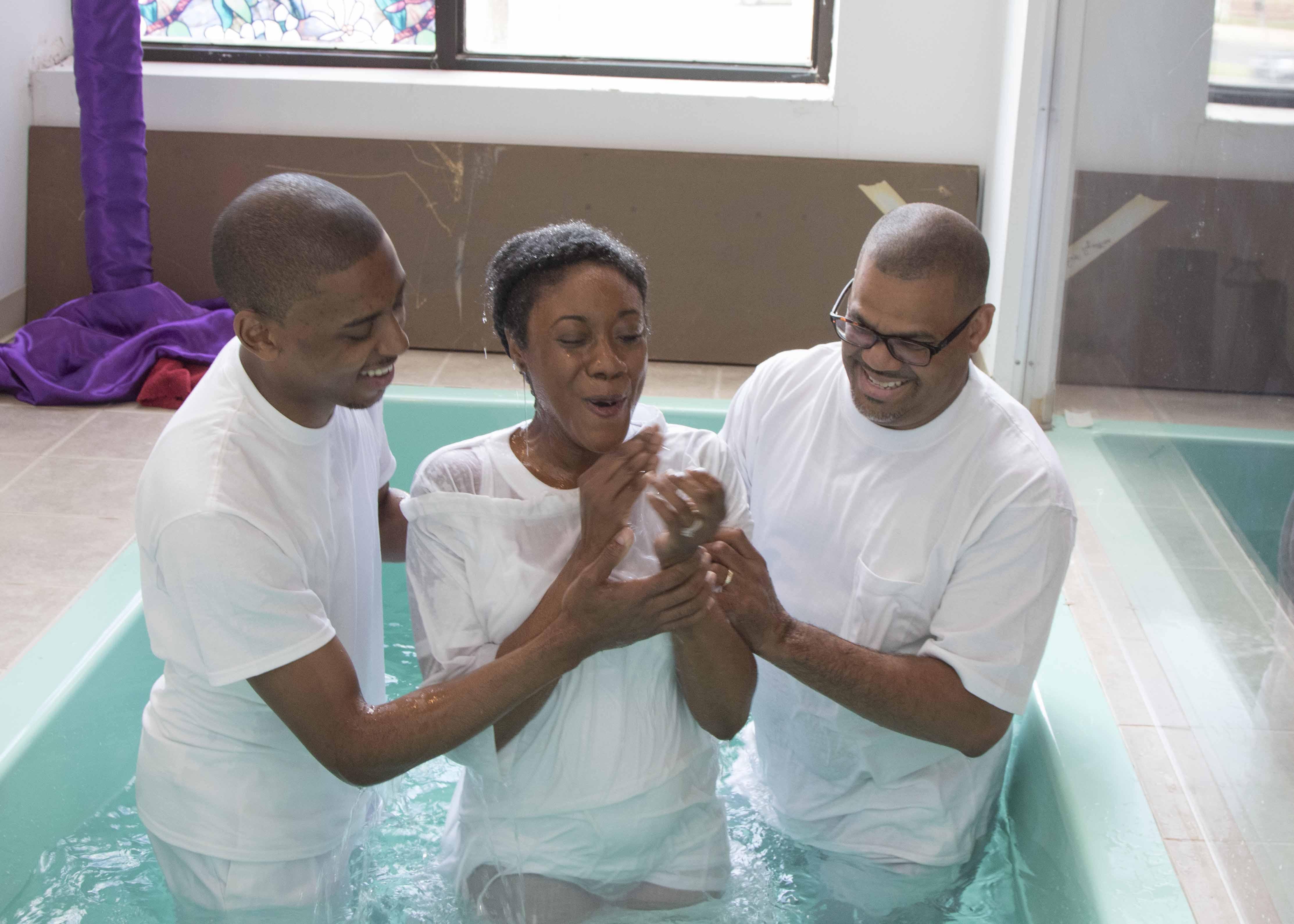 Baptism_05032015_0228.jpg