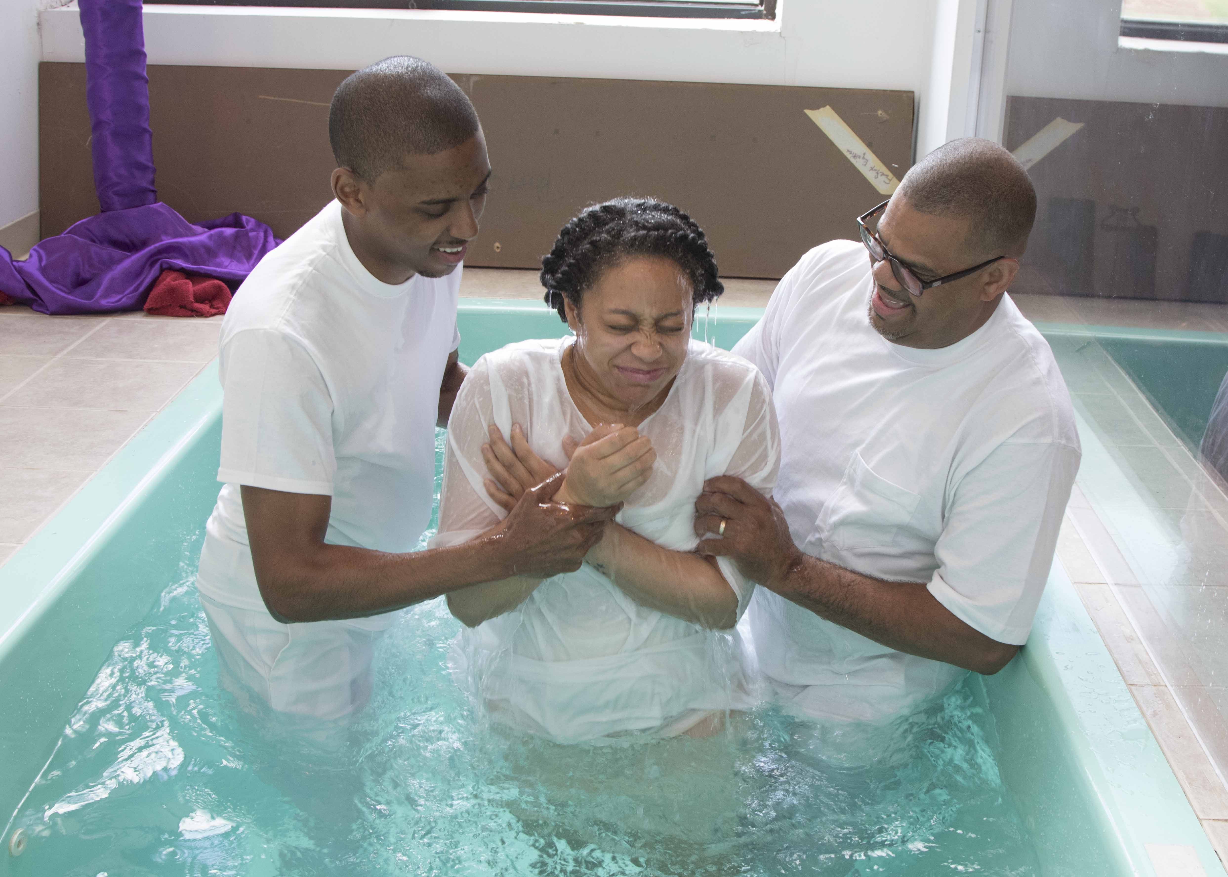 Baptism_05032015_0267.jpg
