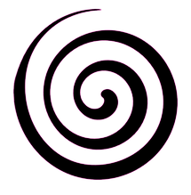 Spiral%20PAAPe%20rev_edited.png