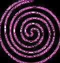 Spiral PAAPe revBeli3.png