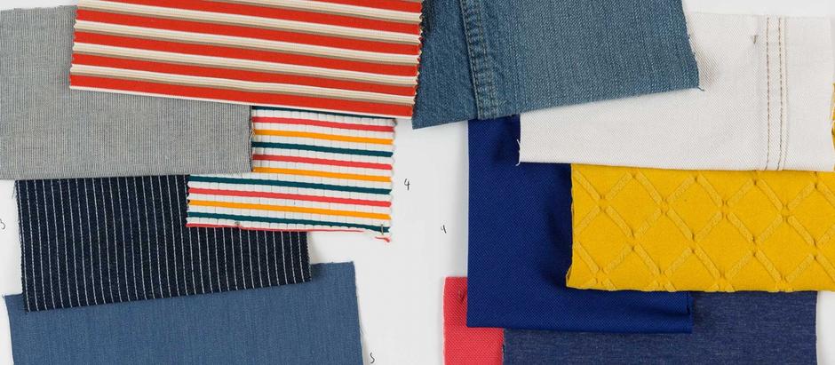 Interview: Toronto Fashion Incubator
