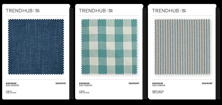 trendhub-kids-ss23-fabric-pack_edited.pn