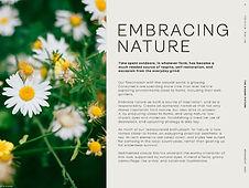 trendhub mens ss23 bigger picture embrace nature