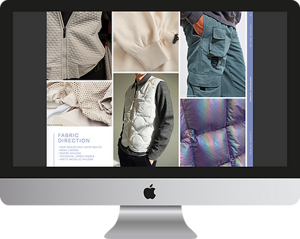 trendhub-trenbook-apple-mac.png