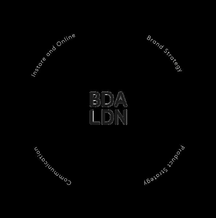 BDA 360 Approach.png