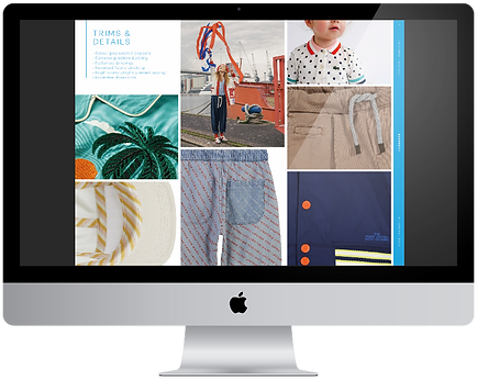 trendhub kidswear ss23 troms and details mac desktop