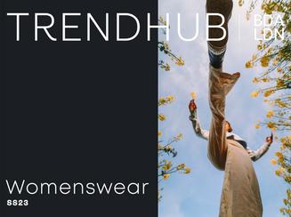Trendhub-womenswear-ss23_edited.png