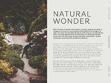 trendhub kidswear ss23 nature wonderland