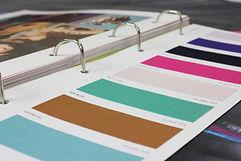 trendbook-colour-swatches.JPG