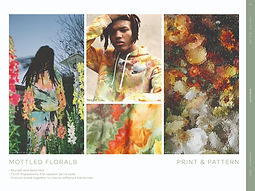 trendhub mens ss23 print & pattern florals