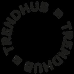 Trendhub-circle-black.png
