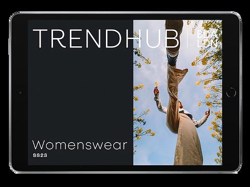 trendhub-womenswear-ss23-ipad.png