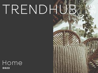 Trendhub_HOME_SS23.jpg